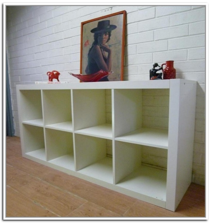 Famous Storage Ikea Cube Ikea Wall Storage Cubes 14329 – Duque Inn With Regard To Ikea Cube Bookcases (View 5 of 15)