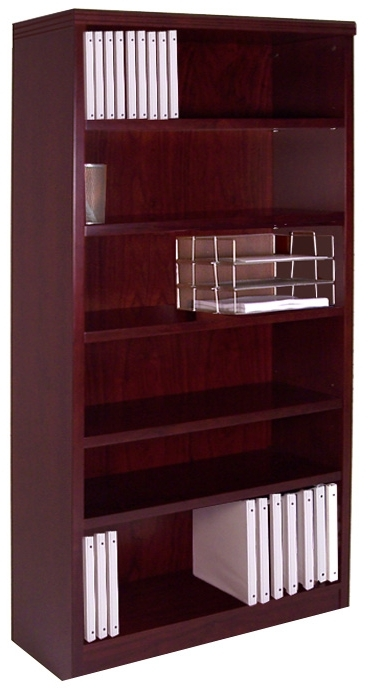 Fashionable Bookcases Ideas: Remmington Heavy Duty Bookcase White Walmart Com Regarding Heavy Duty Bookcases (View 4 of 15)