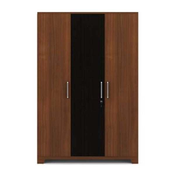 Fashionable Buy Wardrobes Including Wooden And Metal Wardrobes Online India At With Metal Wardrobes (View 4 of 15)