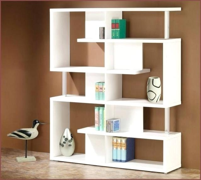 Fashionable Cheap Bookcases Within Bookcases For Cheap Photo Of Real Wood Bookcases Furniture Amazing (View 8 of 15)