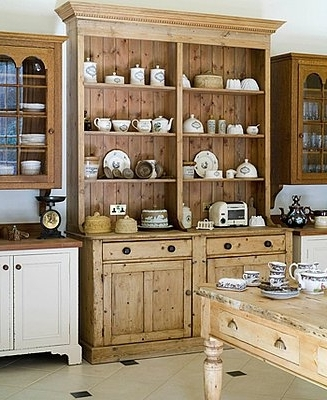 Fashionable Latest Freestanding Kitchen Cupboard Free Standing Kitchen Inside Free Cupboards (View 1 of 15)