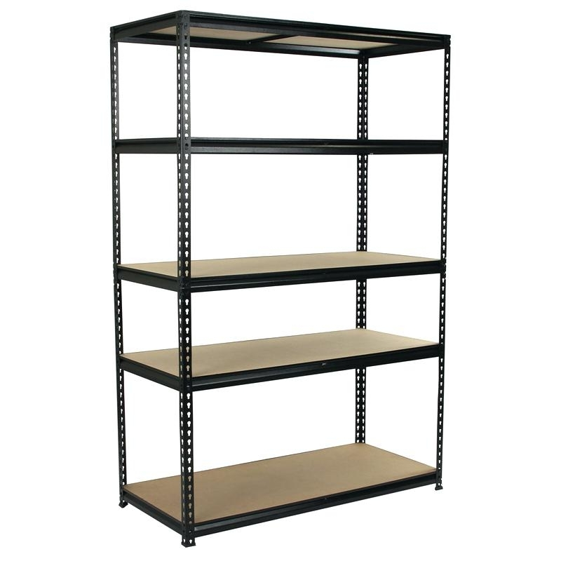Fashionable Storage Shelves Plastic Plastic Storage Bin Wire Shelving Units Regarding Storage Shelving Units (View 6 of 15)