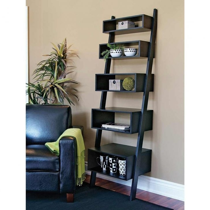 Favorite Ameriwood 5 Shelf Bookcases With Regard To Ameriwood 5 Shelf Bookcase Image Bookcases King Penguins In (View 15 of 15)