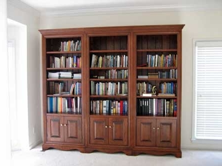 Favorite Bookcases With Cupboard Inside Bookcases Ideas: Media Cabinets Bookcases & Bookshelves File (View 6 of 15)