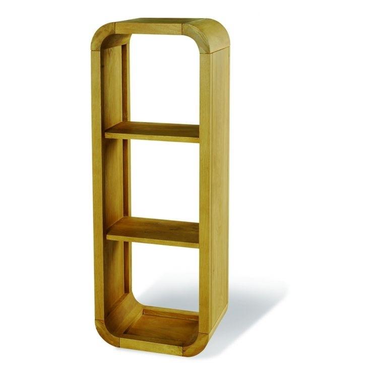 Favorite Contemporary Oak Shelving Units Intended For Best 25+ Oak Shelving Unit Ideas On Pinterest (View 8 of 15)