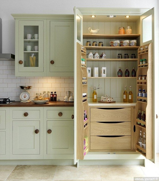 Favorite Cupboards Inside Best 25+ Cupboards Ideas On Pinterest (View 8 of 15)