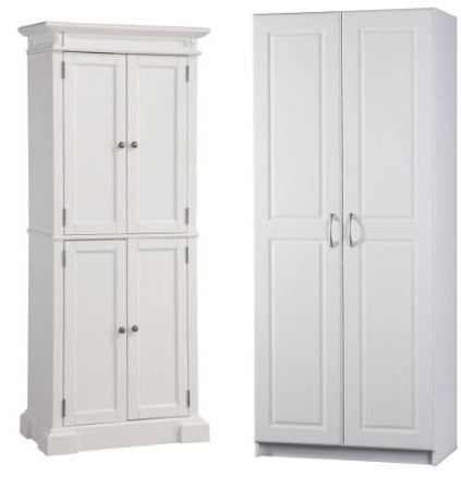 Favorite Fabulous Free Standing Bathroom Storage Cabinets Choozone Of For Free Standing Storage Cupboards (View 5 of 15)