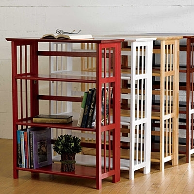 Favorite Folding Bookcases Within Furniture Business Plan Retail, Wood Furniture Repair, Folding (View 8 of 15)