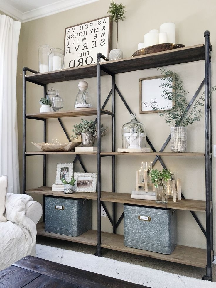 Favorite Living Room Storage Units With Uncategorized (View 5 of 15)