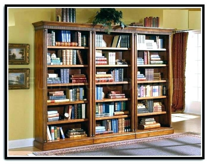 Favorite Office Depot Bookcase – Atken Inside Office Depot Bookcases (View 5 of 15)