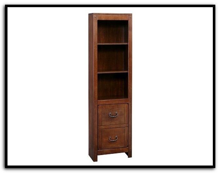 Favorite Pier One Bookcases Pertaining To Ideas Collection The Pier One Bookcase Wondrous Bookcases For In (View 4 of 15)