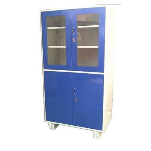 File Storage Cupboards In Pune – Library Cupboards Manufacturer With Popular Library Cupboards (View 1 of 15)