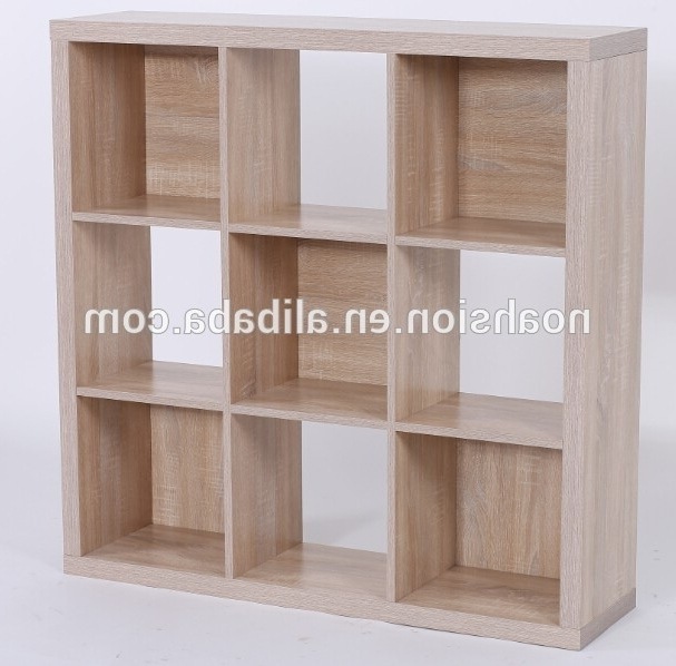 Flat Pack Bookcases In 2018 Flat Pack Bookcases, Flat Pack Bookcases Suppliers And (View 4 of 15)