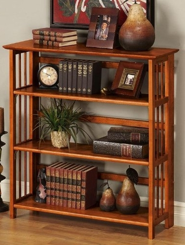 Folding Bookcases In Newest Top 13 Folding Bookcases And Bookshelves Of 2017 For Your Home (View 9 of 15)