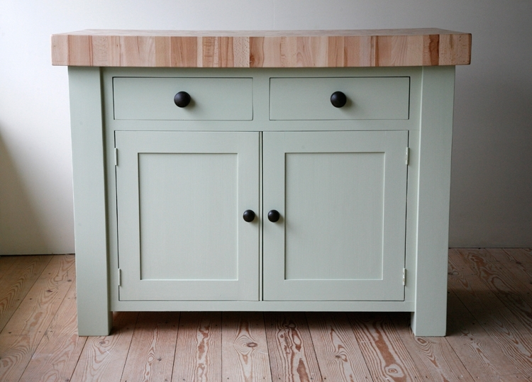 Free Cupboards Intended For Favorite Free Standing Kitchen Cupboards – Kitchen Design (View 3 of 15)