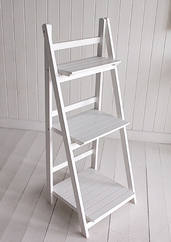 Free Standing White Shelves Regarding Well Known Bathroom Interior : Bathroom Standing Shelving Units Corner (View 8 of 15)