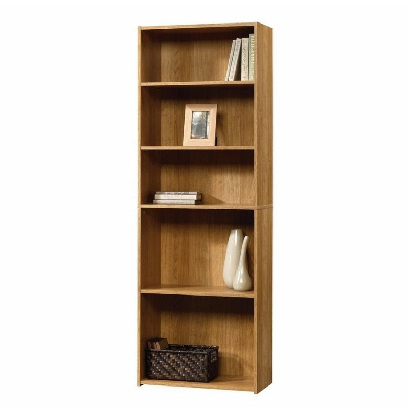 Furniture Home: Durham Bookcases Stupendous Images Inspirations Within Widely Used Durham Bookcases (View 2 of 15)