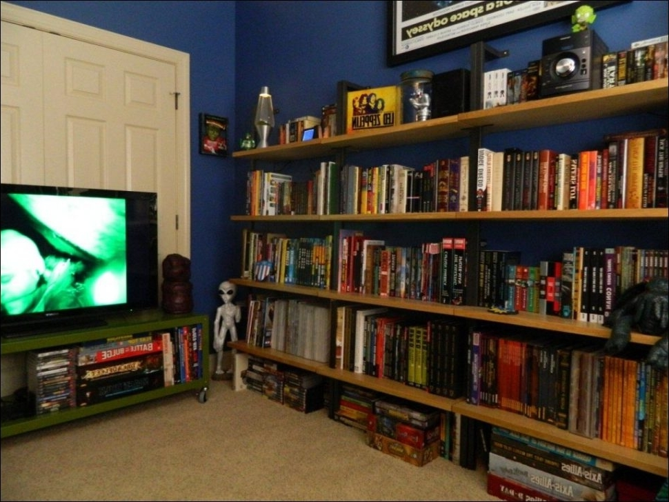 Havertys Bookcases Pertaining To Most Current Living Room : Marvelous Havertys Westbury Entertainment Center (View 7 of 15)