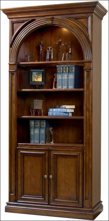 Havertys Bookcases Throughout 2017 Living Room : Amazing Havertys Bookcases Ikea Library Wall (View 8 of 15)