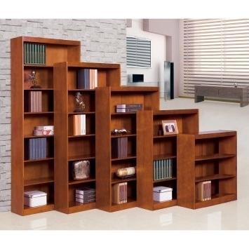 Heavy Duty Bookcases Regarding Best And Newest 15 Best Bookcases Images On Pinterest (View 5 of 15)