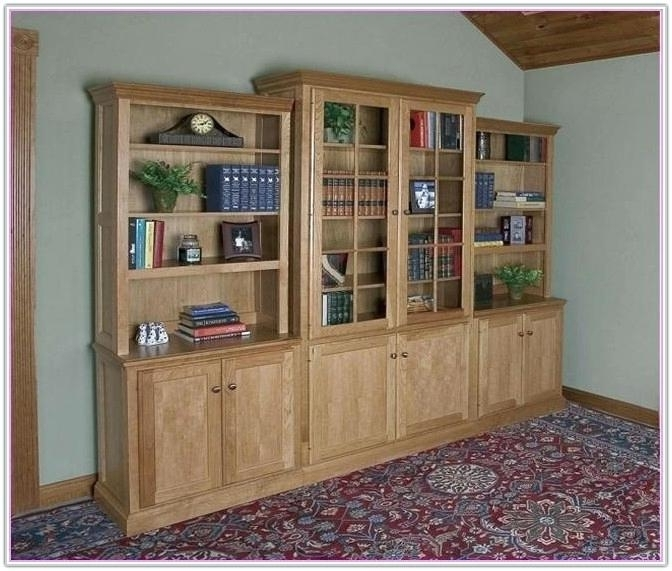 Huge Bookcase Awesome Huge Library Bookcase Antique Bookcases Huge Regarding Most Popular Huge Bookcases (View 4 of 15)