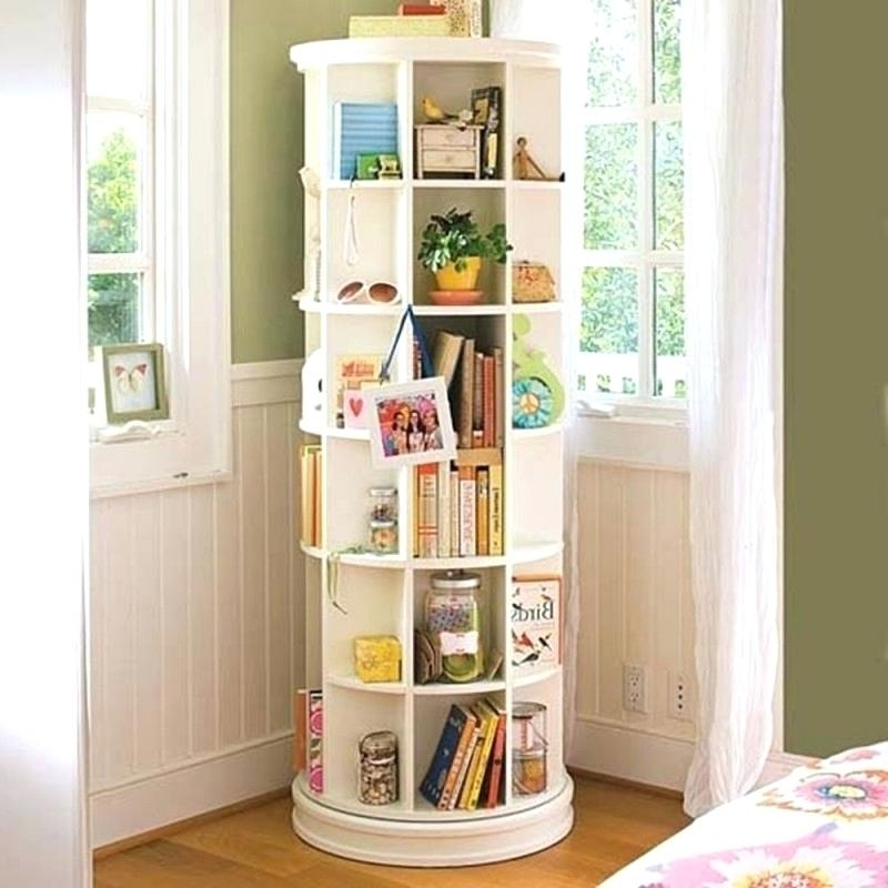 Ikea Shelves Kids Furniture Great Kids Bookcases Throughout Kids Intended For Trendy Kids Bookcases (Gallery 4 of 15)