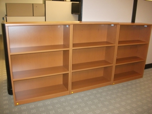 Intended For Current Wide Bookcases (Gallery 13 of 15)