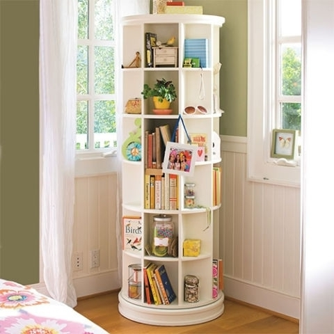 Kids Bookcases Throughout Preferred 10 Best Kids Bookcases And Shelves 2017 Unique Kids Bookcases (Gallery 13 of 15)