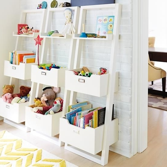 Kids Room: Very Best Bookcases For Kids Rooms Sample Ideas Target Pertaining To Well Known Bookcases For Kids Room (View 9 of 15)