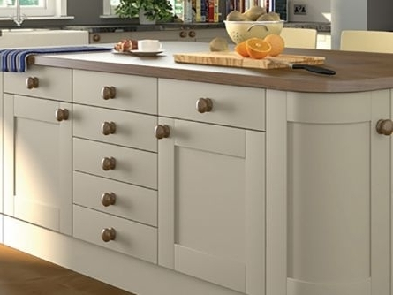 Kitchen Cabinet Doors Made To Order From Plywood – Lssweb With Newest Made To Measure Cabinets (View 9 of 15)