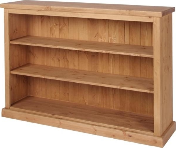 Featured Photo of Wide Bookcases