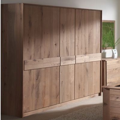Large Wooden Wardrobes In Preferred 77 Best Wardrobe Images On Pinterest (View 5 of 15)