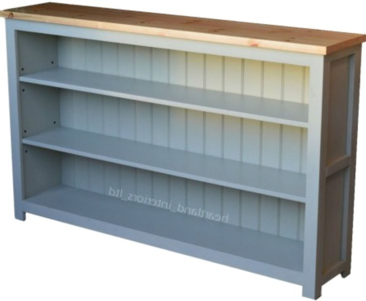 Latest Bookcases Ideas: Bookcases And Display Units Storage And Shelving In Wide Bookcases (View 7 of 15)