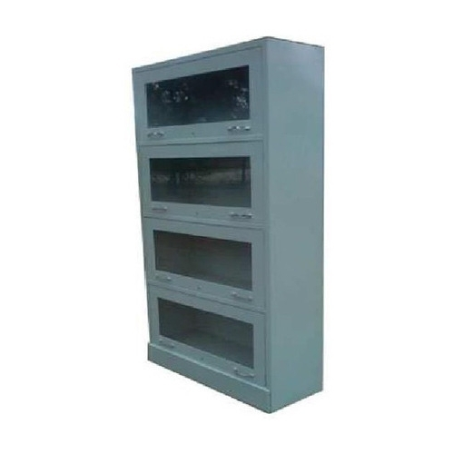 Latest File Storage Cupboards In Pune – Library Cupboards Manufacturer With Library Cupboards (View 8 of 15)