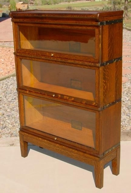 Latest Lawyers Bookcases For 11 Best Barrister's Bookcase Images On Pinterest (View 9 of 15)