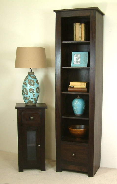 Latest Narrow Bookcases For Narrow Bookcases (View 9 of 15)