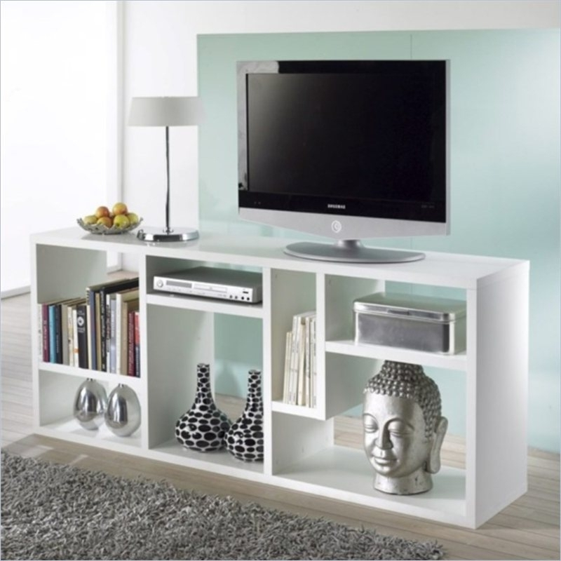 Latest Wall Units Glamorous Bookcase With Tv Shelf Tv Cabinet With In Tv Regarding Bookcases With Tv Shelf (View 7 of 15)