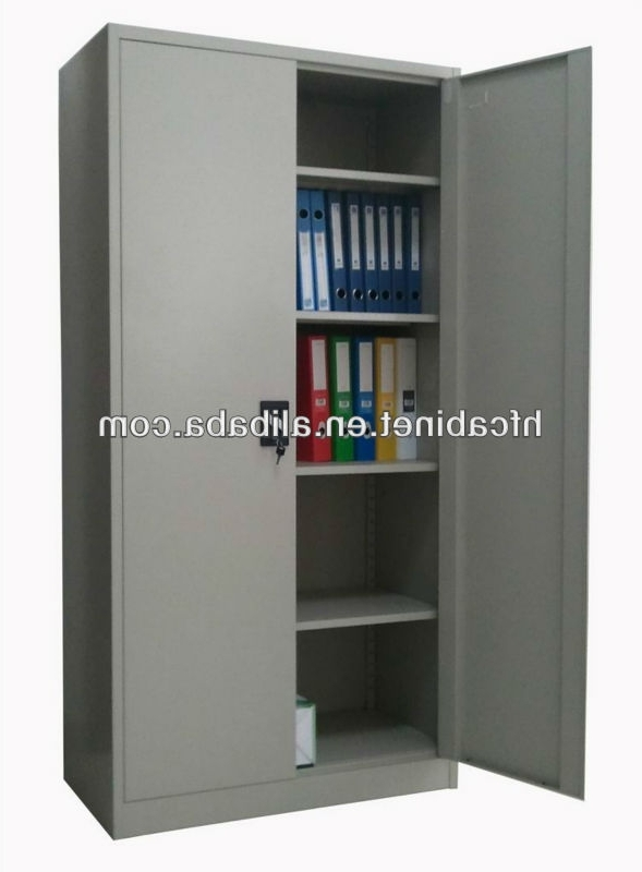 Library Cupboards Inside Latest Steel Cupboard Design / Library Cupboard – Buy Steel Cupboard (View 7 of 15)