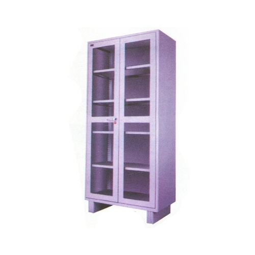 Library Cupboards Pertaining To Newest File Storage Cupboards In Pune – Library Cupboards Manufacturer (View 15 of 15)