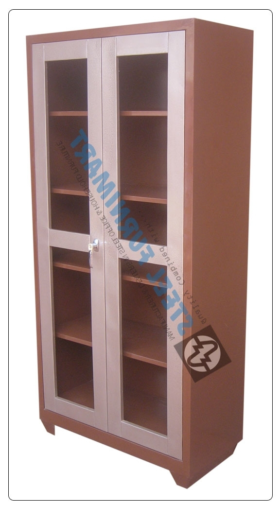 Library Cupboards – Steel Furniture In Sri Lanka, Kitchen Cupboard In Fashionable Library Cupboards (View 4 of 15)