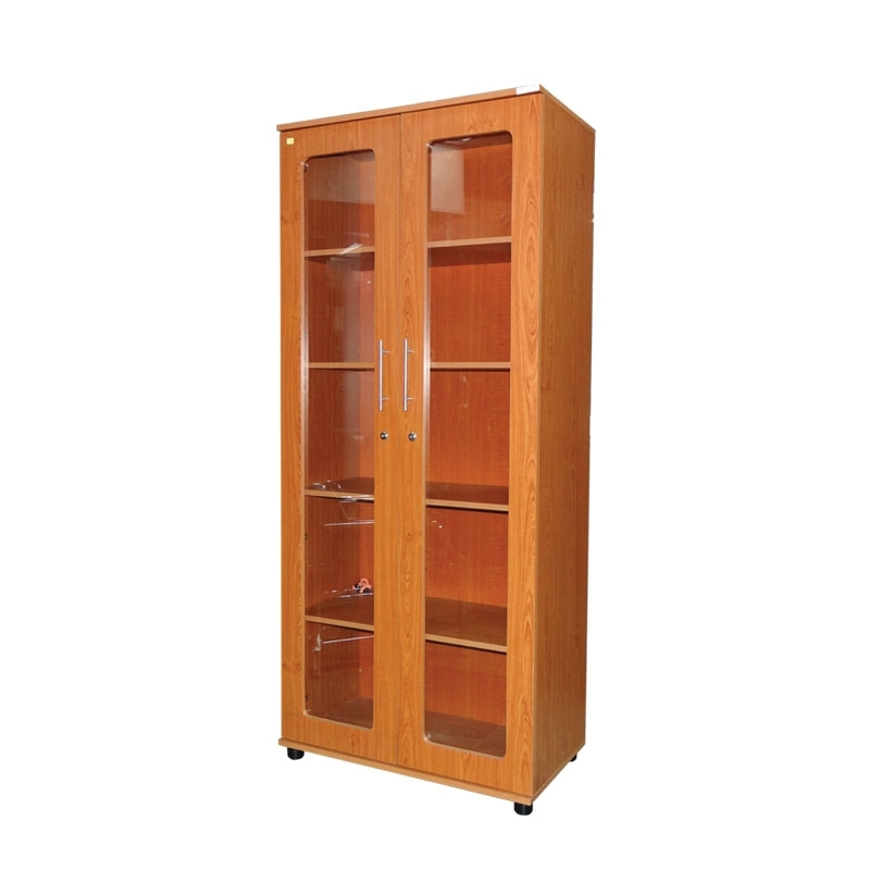 Library Cupboards With Regard To Trendy Library Cupboard 4S – Arpico Furniture (View 9 of 15)