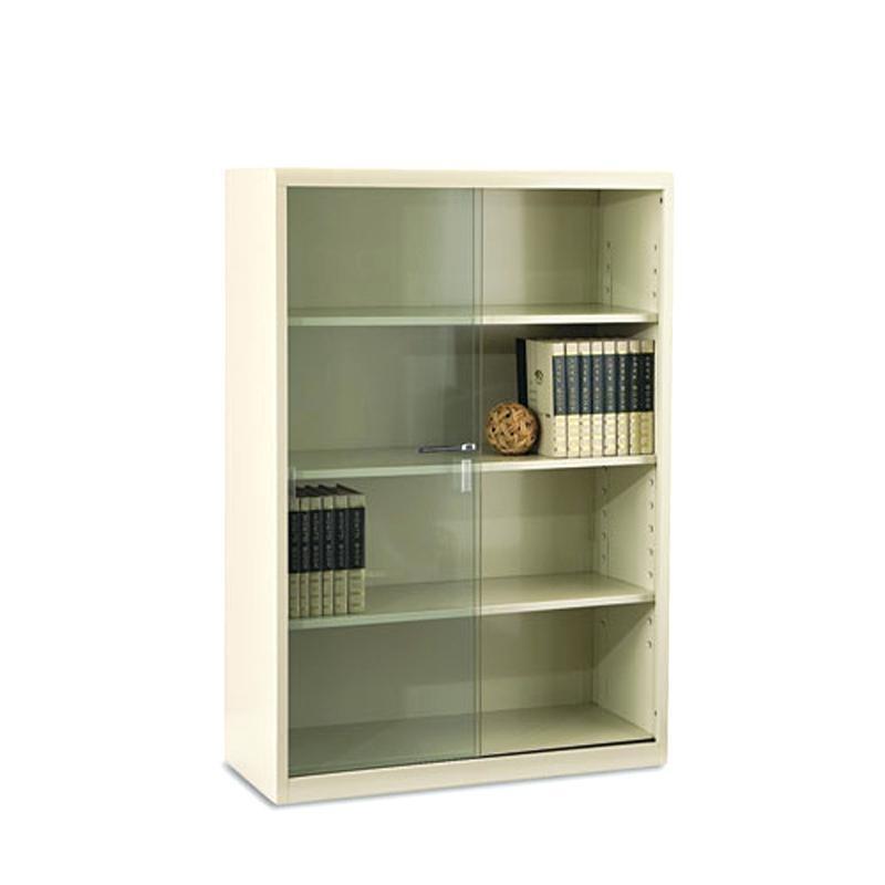 Lockable Bookcases Throughout Popular Lockable Bookcase Bookcases Sliding Shelves Luxury Sliding Door (View 8 of 15)