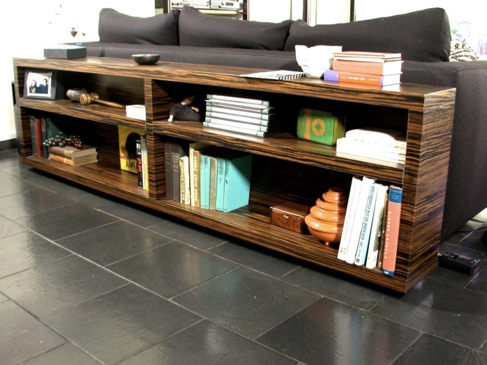 Long Bookcases Pertaining To Famous Sofa Bookcase Amazing Bookcases For Long Bookcase – Portofinos (View 8 of 15)