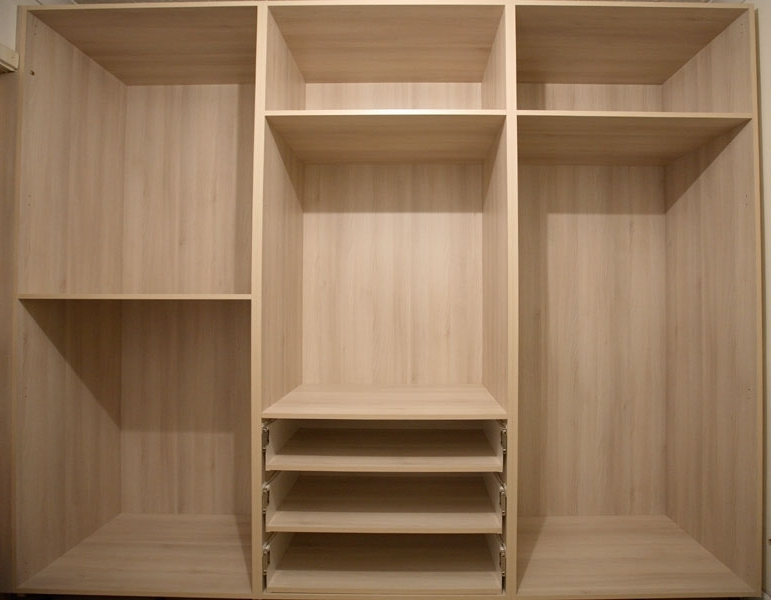 Made To Measure Cabinets In Most Popular Pictures Of Our Made To Measure Cabinet Carcasses (View 4 of 15)