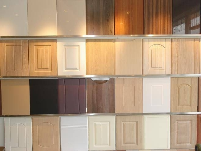 Featured Photo of Made To Measure Cabinets