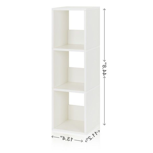 Magazine Storage Throughout Most Recently Released Narrow Bookcases (View 5 of 15)