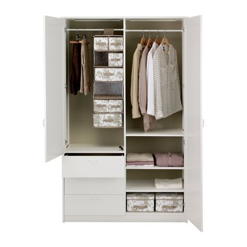 Most Current Best Wardrobes With Drawers And Shelves Ideas Wardrobe Furniture With Wardrobe With Drawers And Shelves (View 4 of 15)