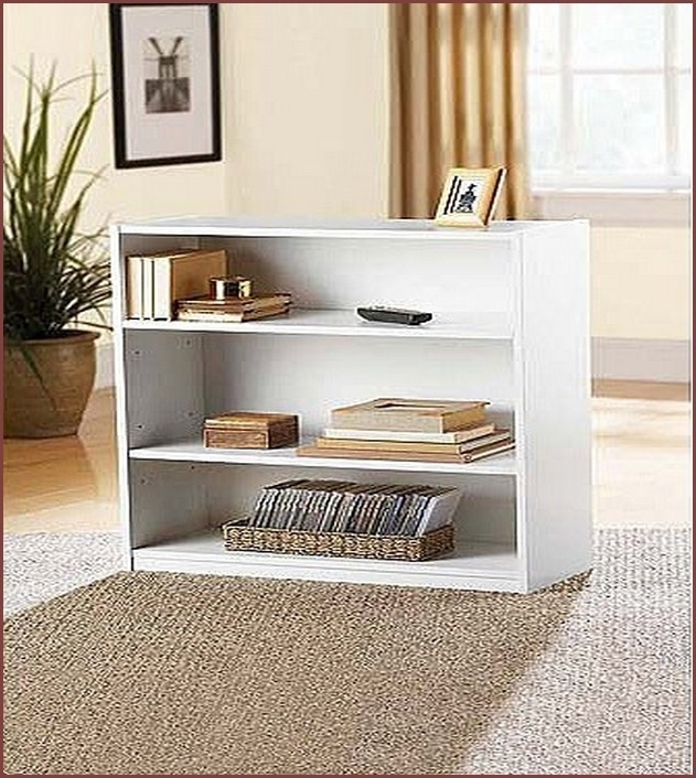 Most Current Billy Bookcase White Ikea Regarding 3 Shelf Bookcase White With Mainstays 3 Shelf Bookcases (View 10 of 15)