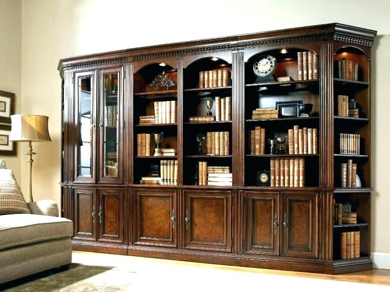 Most Current Bookcase Office Depot – Atken Pertaining To Office Depot Bookcases (View 7 of 15)