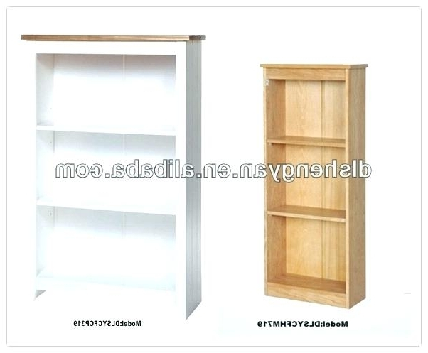 Most Current Flat Pack Bookcase Flat Pack Bookcases Bunnings Hercegnovi2021 With Regard To Bookcases Flat Pack (View 10 of 15)